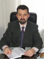 Директор училища