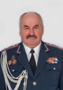 губаренко