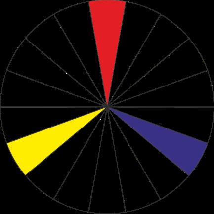 колір 1
