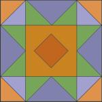 колір 2