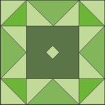 колір 3