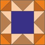 колір 4