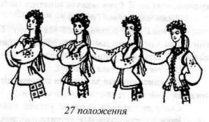 ляшенко 13