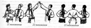 ляшенко 9