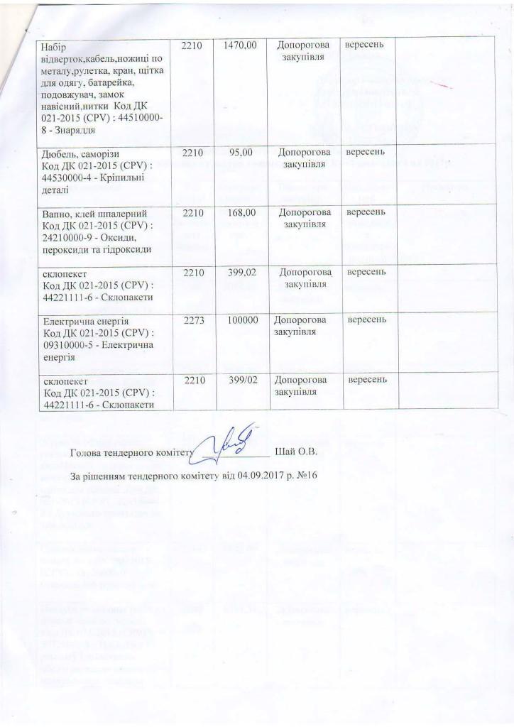 File0001вересень_Page_3