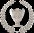 Призер 10-го всеукраїнського конкурсу на кращий WEB-сайт навчального закладу